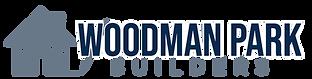 Woodman Park logo.png