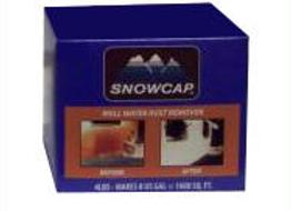 Snowcap - 4lb Box