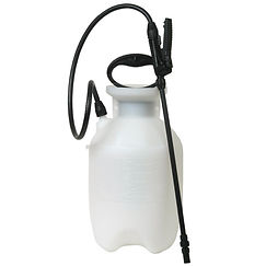 chapin-sprayers-20000-64_1000.jpg