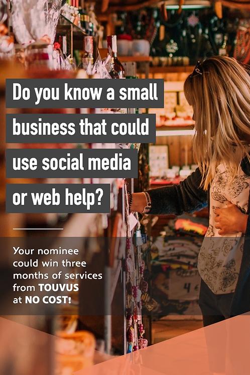 Touvus contest web.png