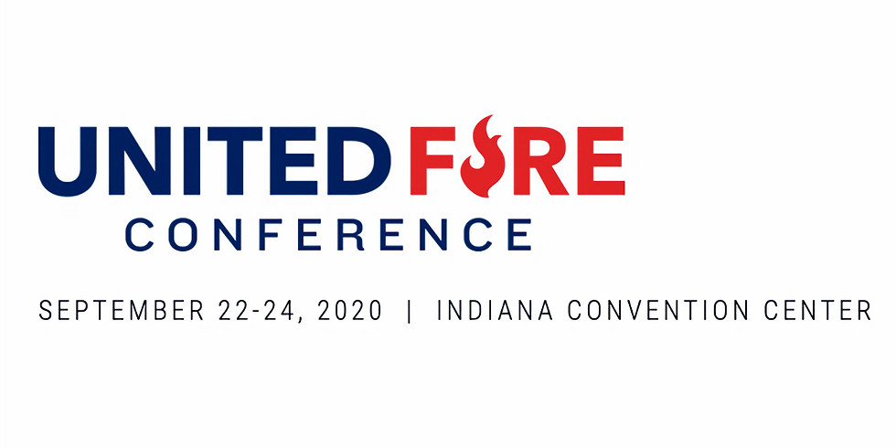 United Fire Conference