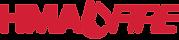 HMA_Logo_Horizontal.png