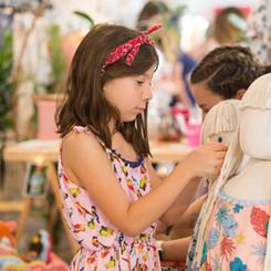 Mercado Mundo Materno-86.jpg