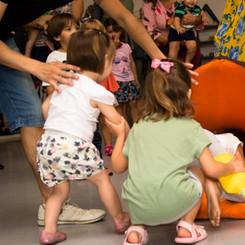 Mercado Mundo Materno 25_11-8.jpg