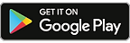 download_Google-Play-Badge.png