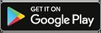 download_Google-Play-Badge.png