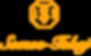 logo_ts.png