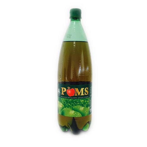 Boisson Poms