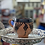 Thumbnail: Verre en terre cuite Marrakech