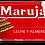 Thumbnail: Chocolat Maruja