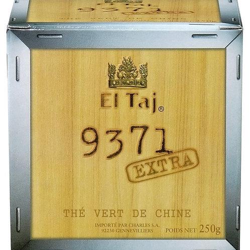 El Taj 9371