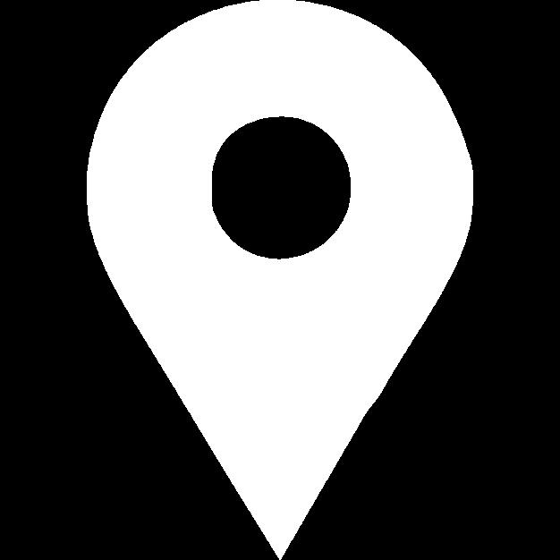 localisation boussifreres