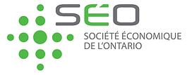 SEOLogo.png