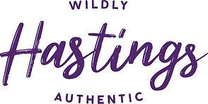 hastingscounty_tourism-purple.jpg