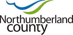 NC1New-Northumberland-County-LogoS.jpg