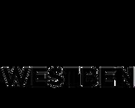 WBWESTBEN-CATB-black transparent.png