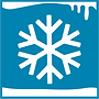 iceWin_icon.png