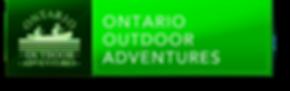 ooa_web_Logo_Green2s.png