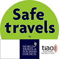 WTTC-TIAO-SafeTravels_Partner.png