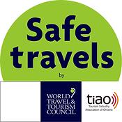 WTTC-TIAO-SafeTravels_Partner.png