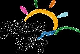 ovta_logo.png