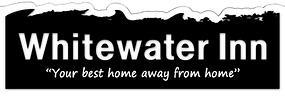 Whitewater-Inn_logo.png