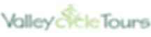 VST_logos.png