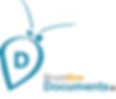 BrumBee Documents Logo MR Oficial ajuste