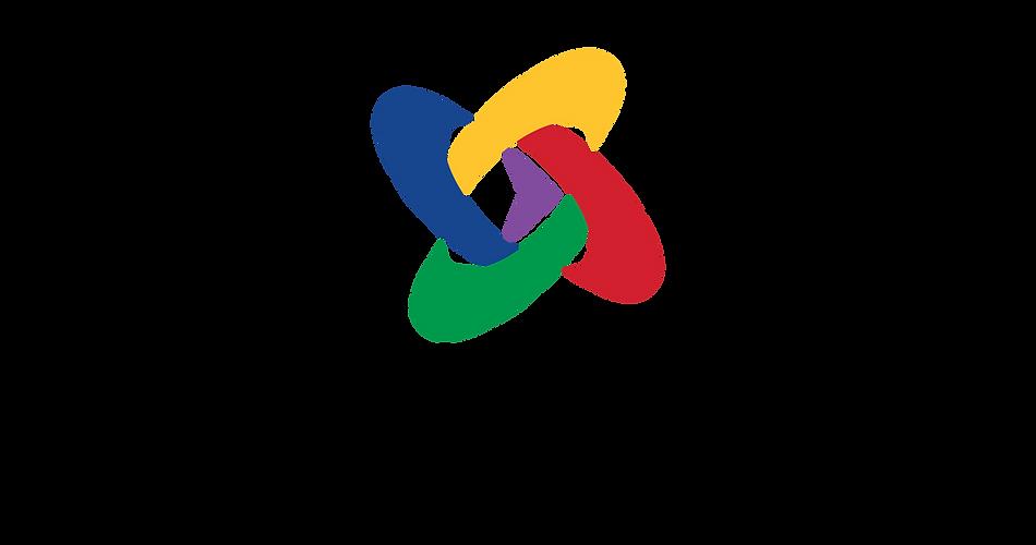 Emergenetics_New_logo-Vertical.png