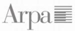 arpa.PNG