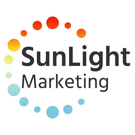 sunlightmarketing.png