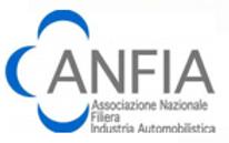 anfia.PNG