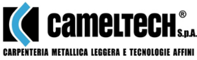 cameltech.PNG