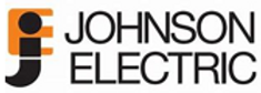 johnson electric.PNG