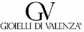 GdV.PNG