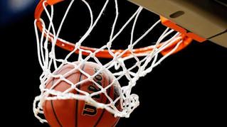 Basketball Spirit Packs