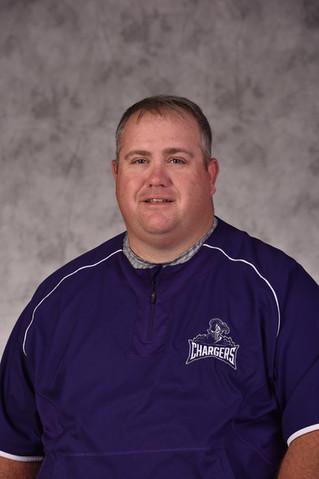 Coach Lee