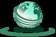 Cropped Giro di Mondo logo green.png