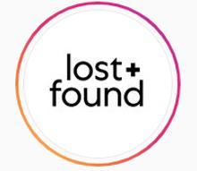 lostandfound.png