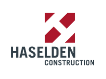 Haselden_Logo.png