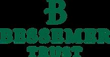 Bessemer Trust Logo.png