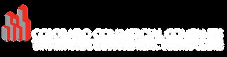 C3 Innovative Logo White.png