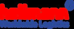 Hellmann_Worldwide_Logistics_Logo_full.p