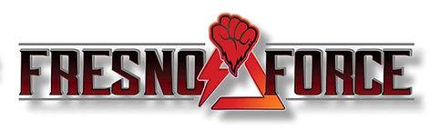 Fresno Force.jpg