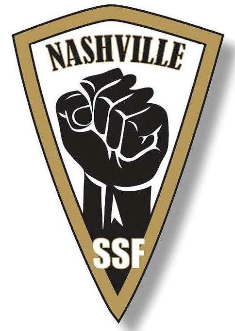 Nashville SSF.jpg