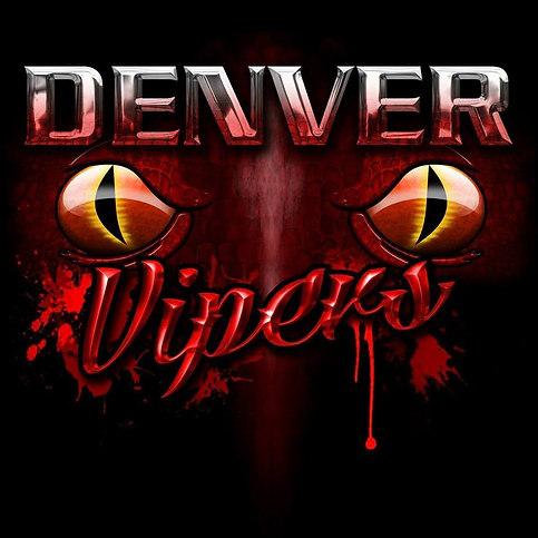 Denver Vipers.jpg