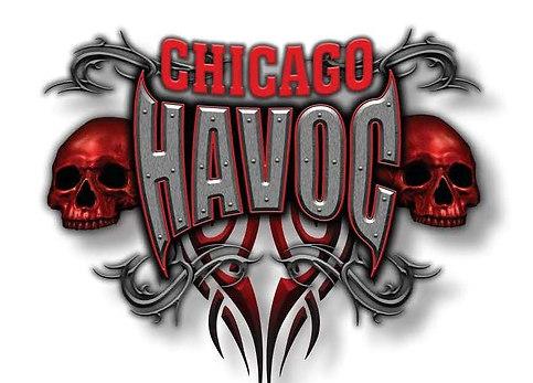 Chicago Havoc.jpg