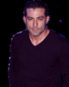 Luis Anthony Medina