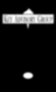 Key Advisory Group Logo