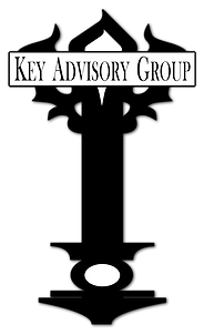 Key Advisory Group Logo